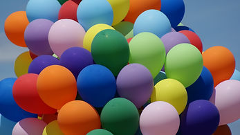 balloons-2095449.jpg