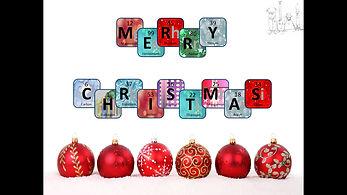 MerryChristmas!_Moment.jpg