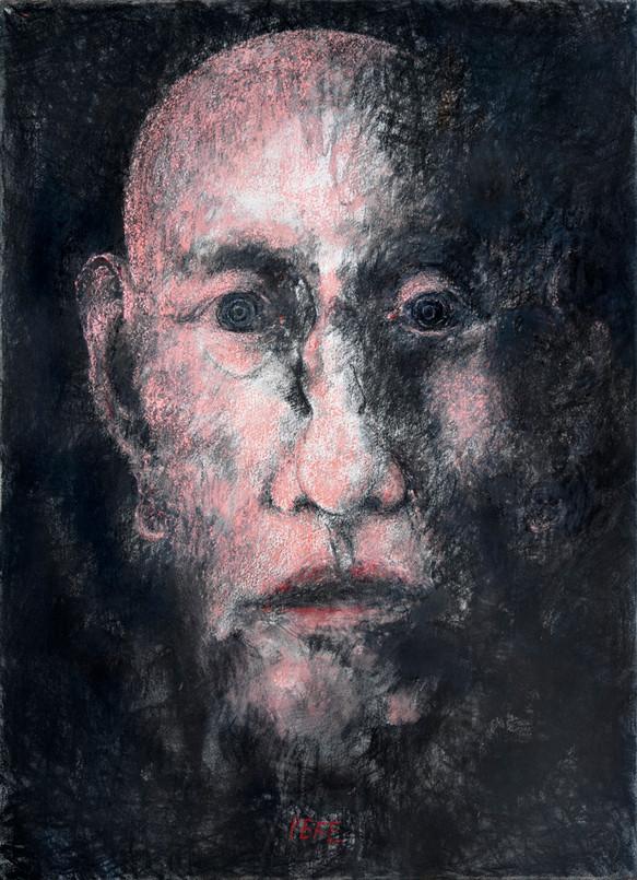 2020 Kopf frontal.jpg