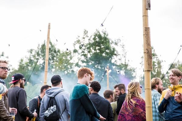 ZEEZOUT Festival!