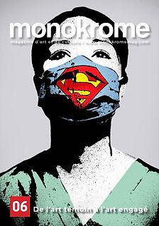 MONOKROME EDITION 06 couverture-page-001