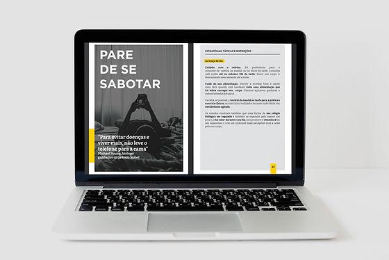 EBOO-LAPTOP-ANTES-NASCER-DO-SOL