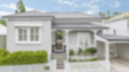 Auckland Mortgage Broker Auckland Home Loans Auckland First Home Buyers