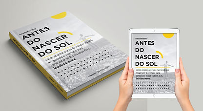 EBOOK_ANTES_DO_NASCER_DO_SOL-42.jpg