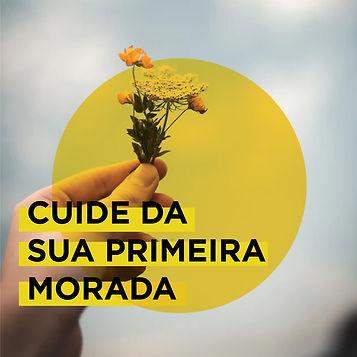 MORADA.jpg