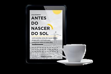 036-6x9-Standing-Ereader-Tablet-Coffee-C