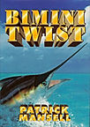 Bimini Twist cover_edited.jpg