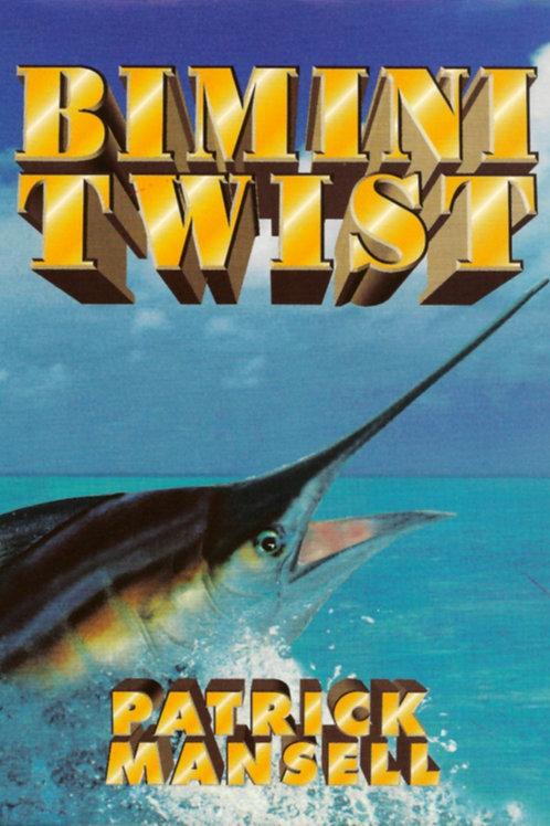 Bimini Twist
