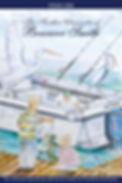 BouncerCover-NObleed-6x9 copy.jpg