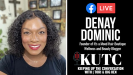 Weekly Guest Graphic Denay Dominic.png