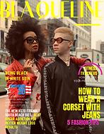 BLAQUELINE Magazine Fall 2019.png