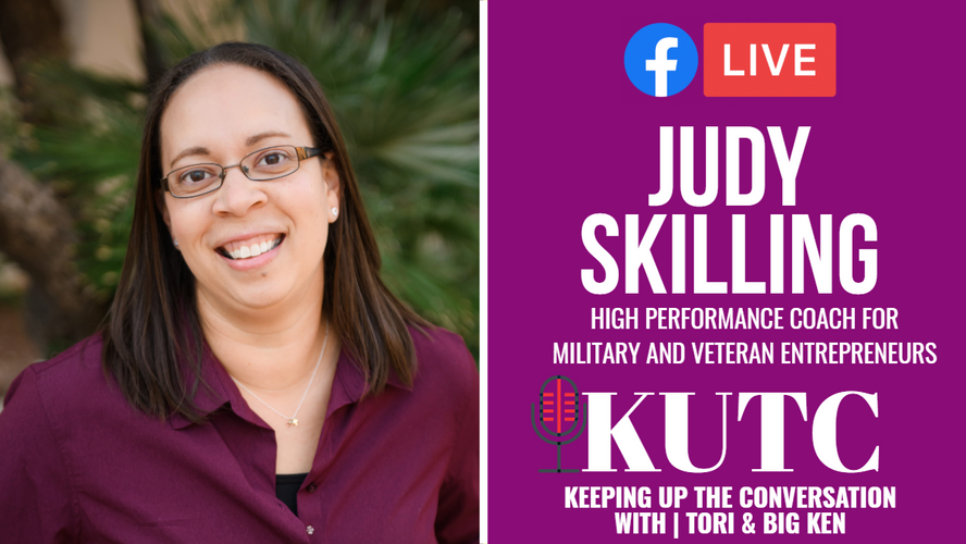 Weekly Guest Graphic Judy Skilling.png