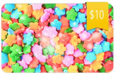 Ten Dollars Candy.png