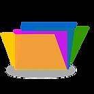 kisscc0-file-folders-directory-computer-