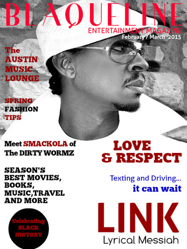 FEATURE:  Link