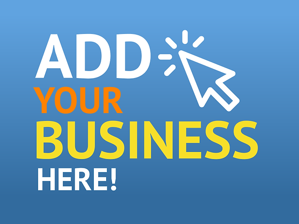 addbusiness.png