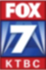 KTBC_Fox_7_logo.png