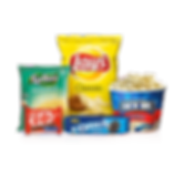 snacks_png_1260866 (1).png