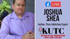 Joshua Shea.png