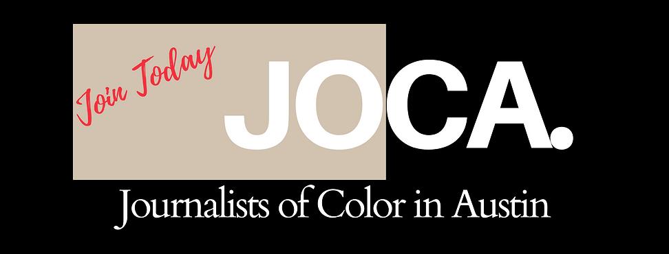 JOCA Facebook Cover (1).png