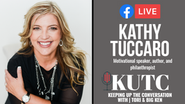 Weekly Guest Graphic Kathy Tuccaro.png