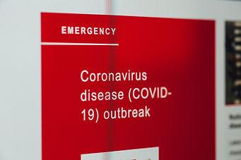 coronavirus-news-on-screen-3970332.jpg