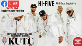 Weekly Guest Graphic Hi-Five (2).png