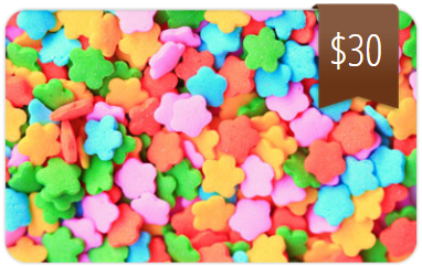 30 Dollars Candy.png