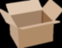 box-1297327.png