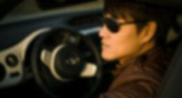 adult-attractive-car-46232.jpg