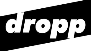 Record label & music distributor, NEXT Records, signs video premiere deal with droppTV