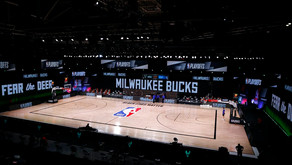 Let's call athletes workers, and let's call these NBA protests what they were – strikes