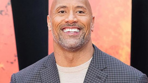 Dwayne Johnson Endorses Presidential Candidate for First Time, Supports Joe Biden and Kamala Harris