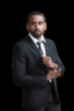 man-wearing-black-notched-lapel-blazer-2