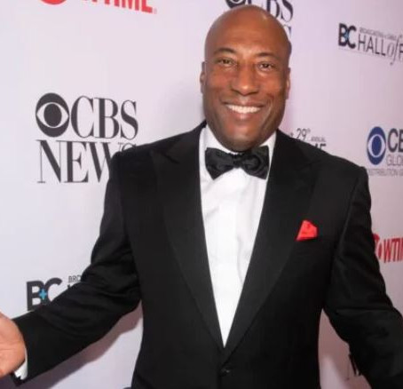Byron Allen's $10 Billion Dollar Racial Discrimination Lawsuit Against Charter Communications