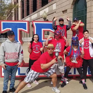 XFL Fans57.jpg
