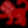 LOGOTRANSPARENT250x250.png