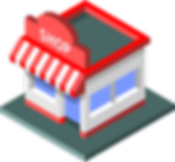 Shop Icon.png