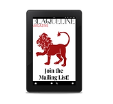 Join the Mailing List iPad.png