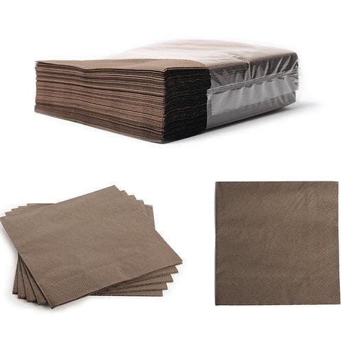 Papierservietten