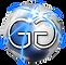 Global G Logo