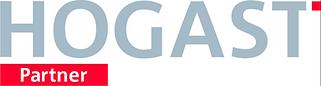 Logo Hogast.png