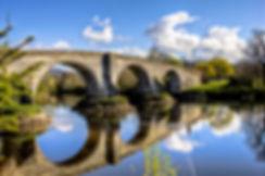 bridge2__880.jpg