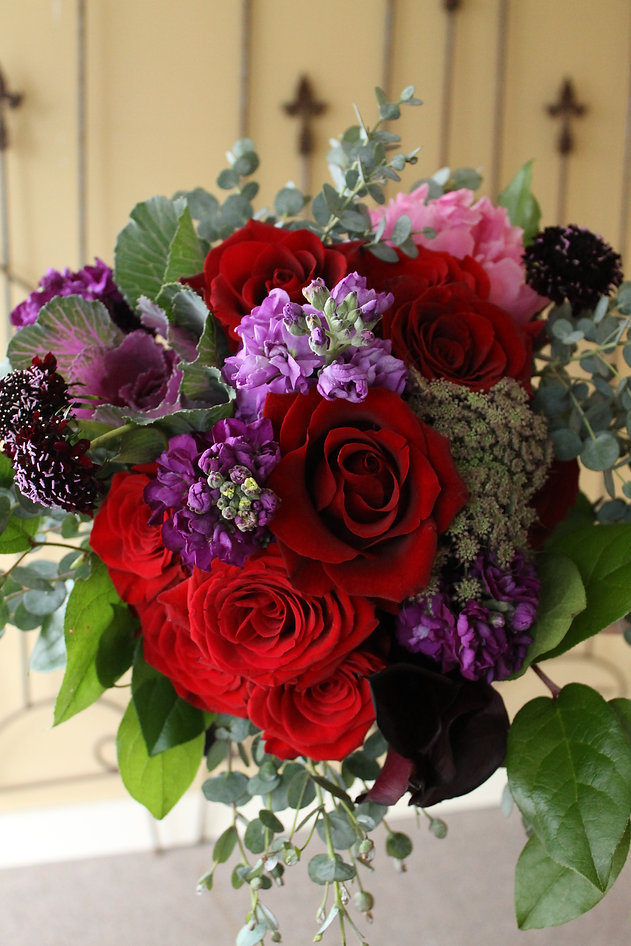 bouquet jewel tones.jpg