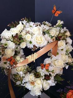wife wreath.jpg