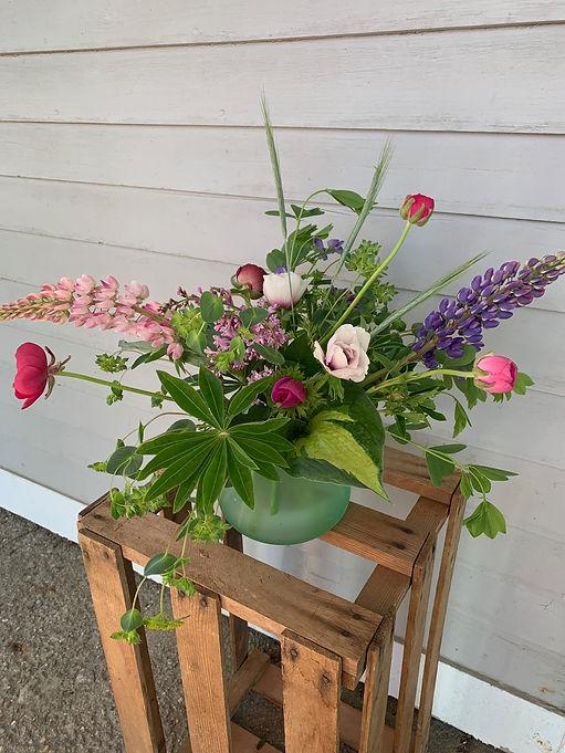 Local Love vase!.jpg
