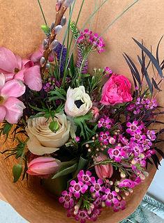 spring cut flower bouquet.jpg