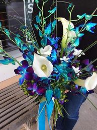 blue orchid custom.jpg