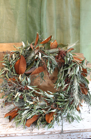 wreath custom.jpg