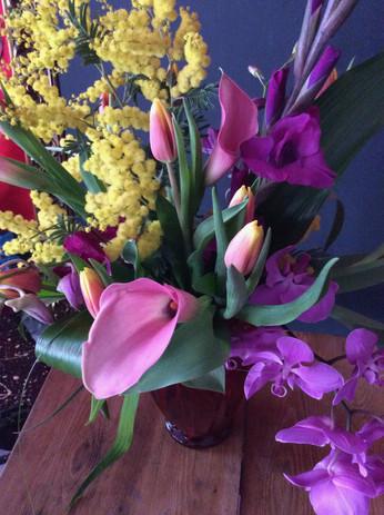orchid design.jpg